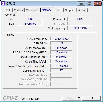Corsair_vengeance_pro_1866_stock_cpuz