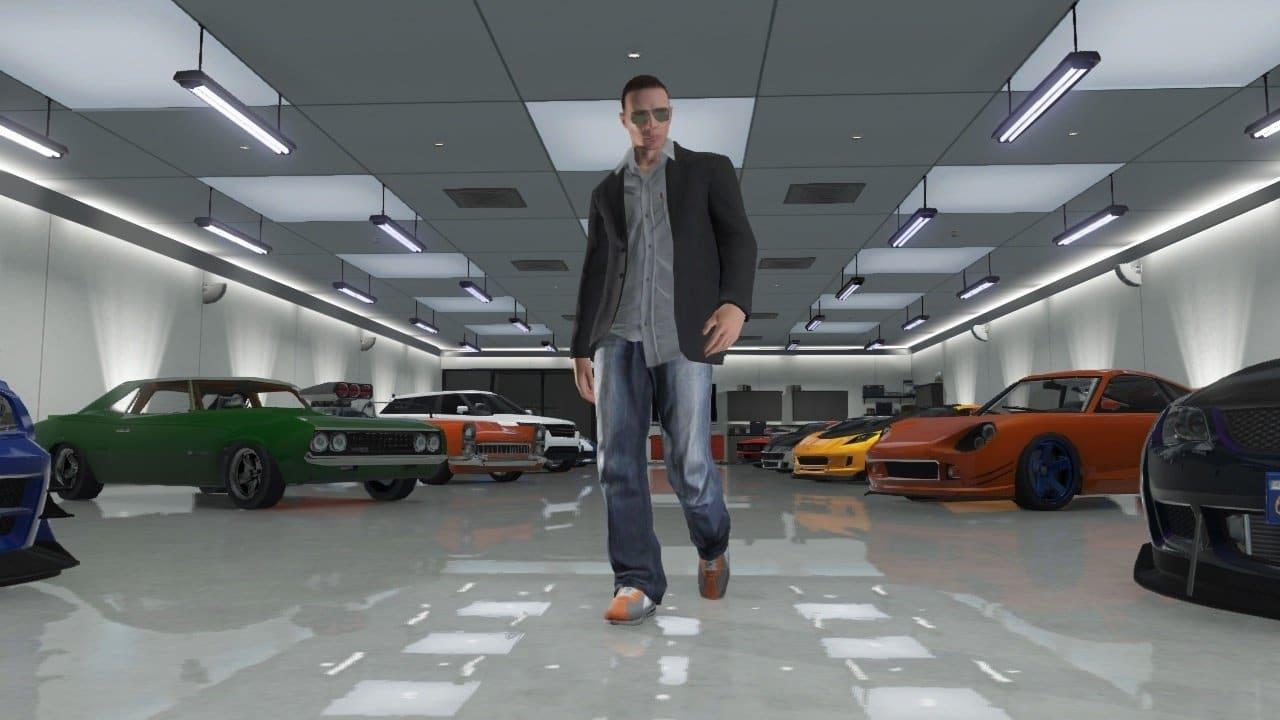 GTA_V_Online_4.jpg
