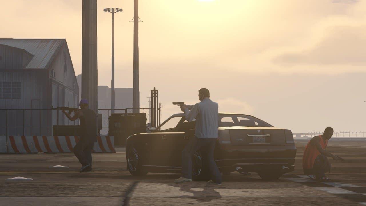 GTA_V_Online_8