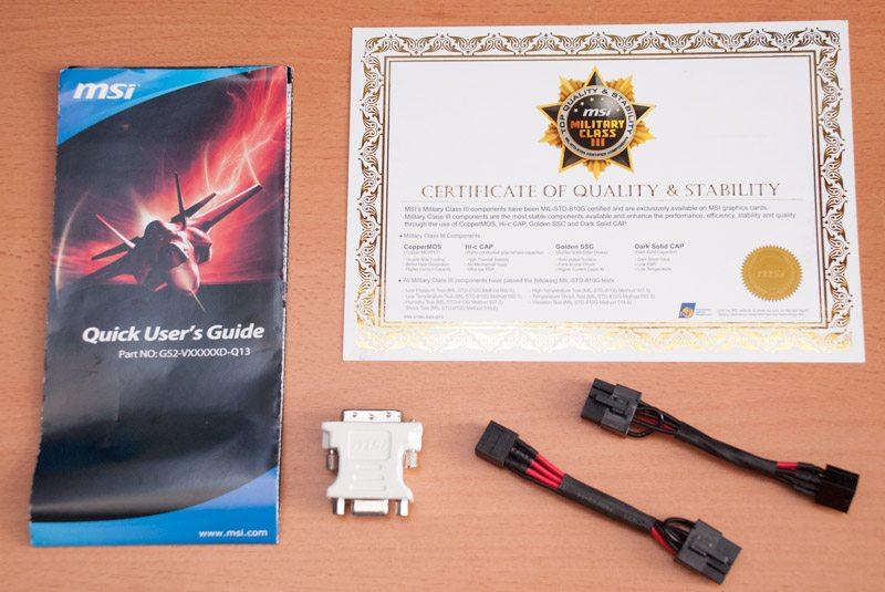 MSI GTX 770 TF Gaming OC (3)