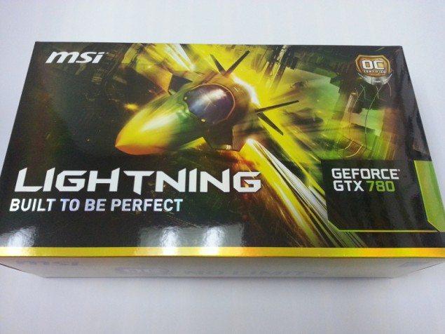 MSI-GTX-780-Lightning-5