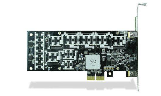 MX_EXPRESS_PCIe_SSD_2