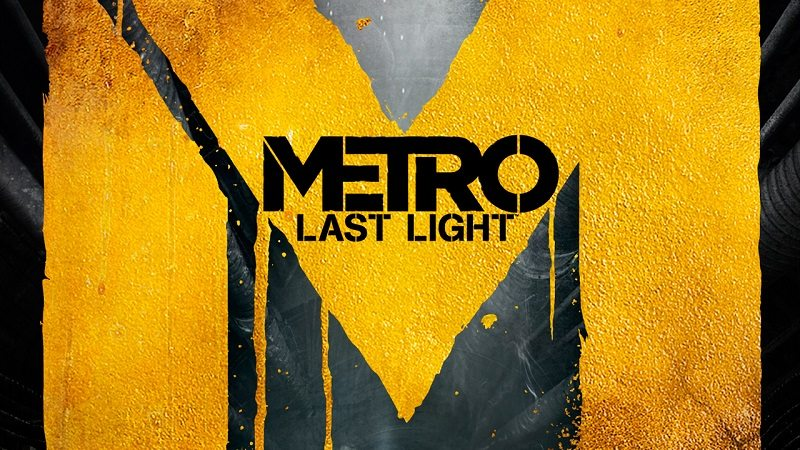 MetroLastLightgpureviews