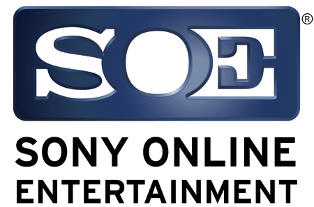 Sony_Online_Entertainment_Logo