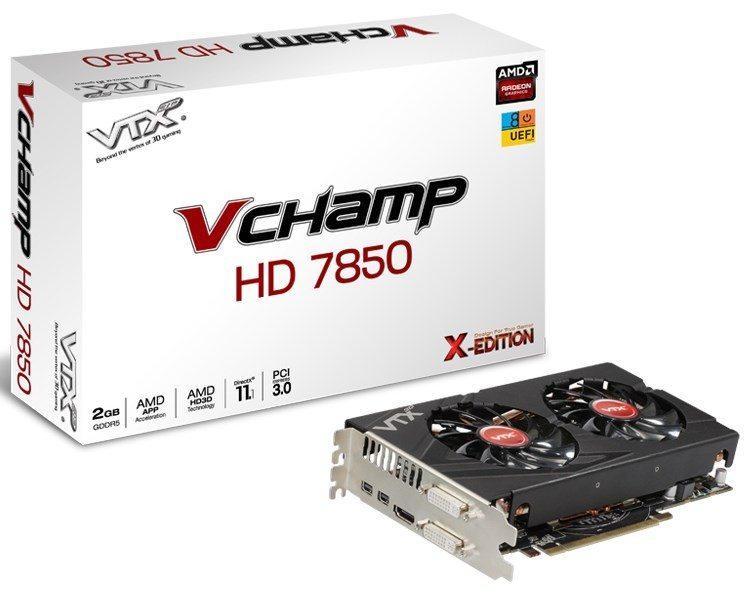VTX3D_VChamp_1