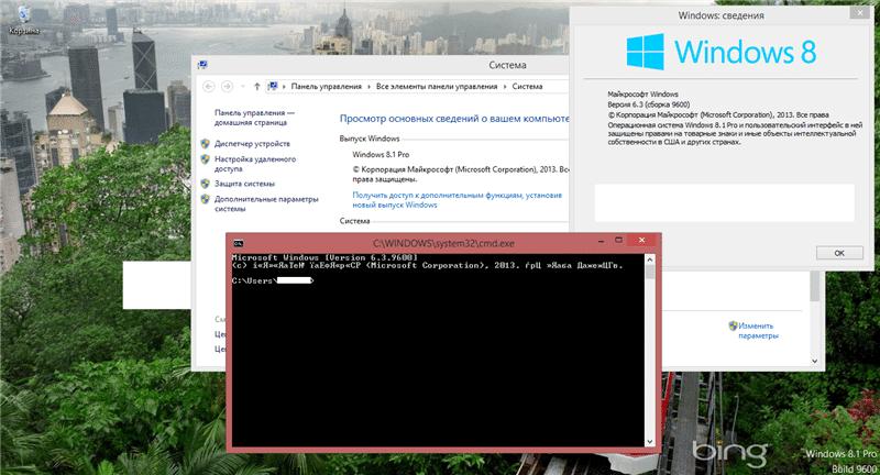Windows_8-1_RTM_Winclub-Pl