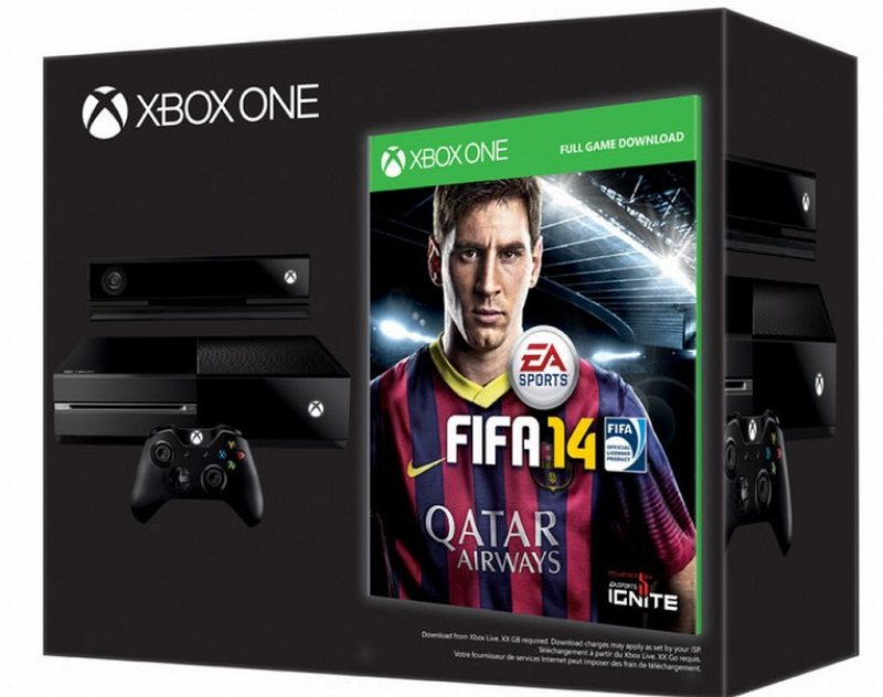 Xbox_One_Fifa_14_bundle_europe