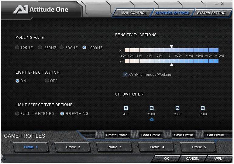 attitudeone2