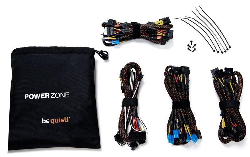 bequiet_powerzone_3