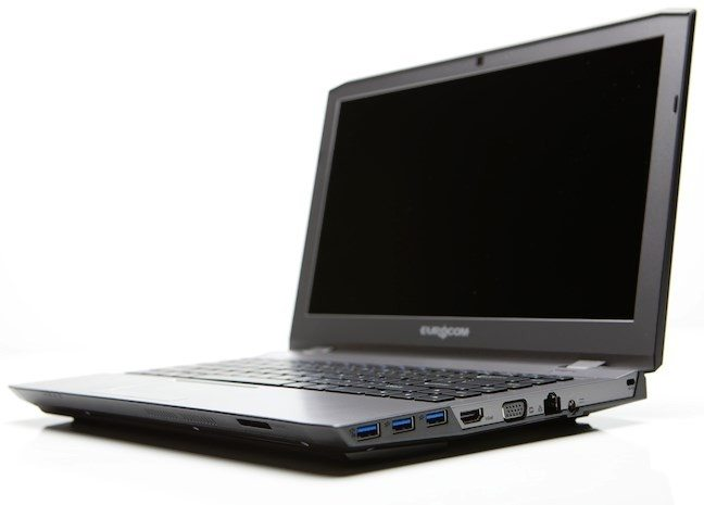 eurocom_supernotebook_m3_gaming