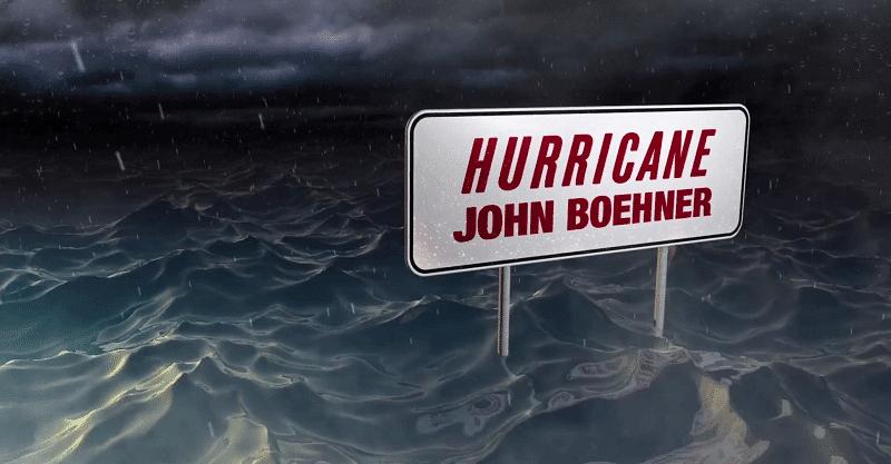 hurricane_naming_congress_deniers