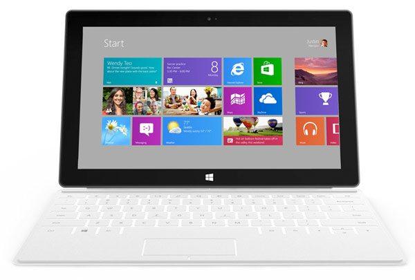 microsoft_windows_rt_tablet