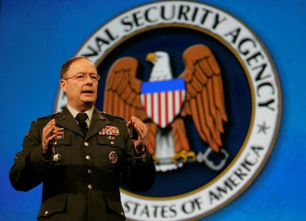 nsa_keith_alexander_washington_post_com