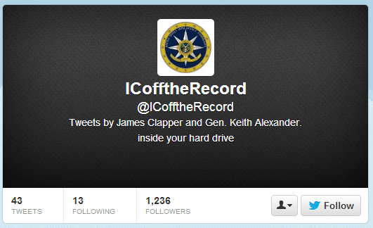 nsa_twitter_parody_account
