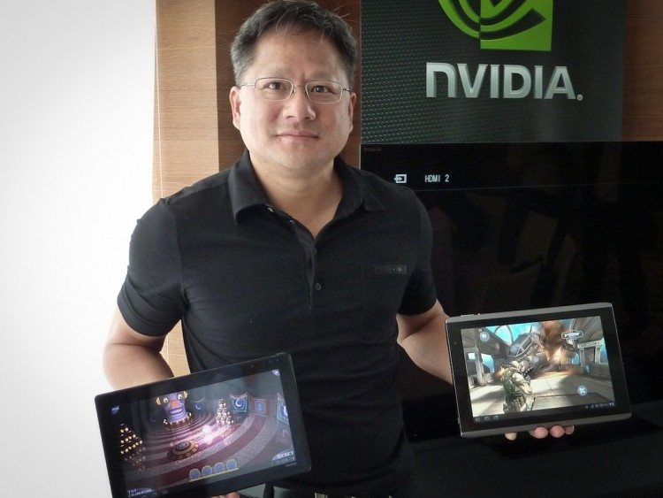 nvidia-tablet
