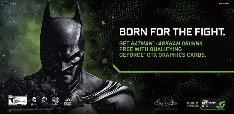 nvidia_batman_arkham_origins