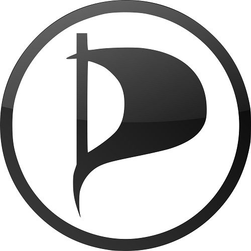 pirate-party-logo-gradient1