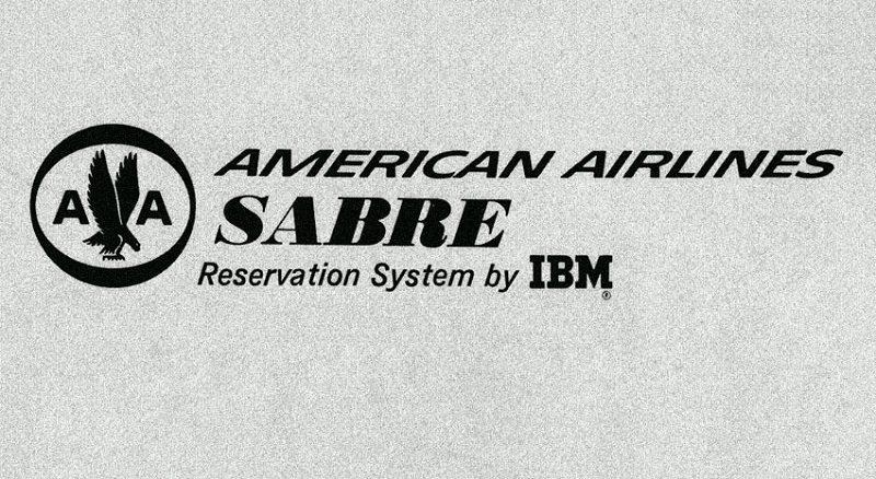 sabre_reservation_system