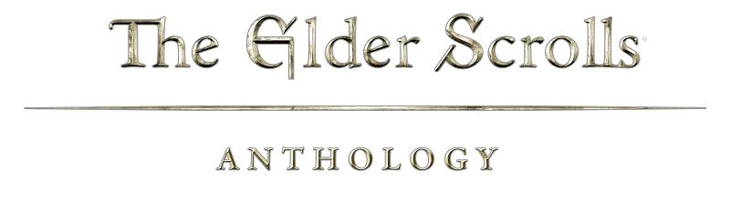 tes_anthology_logo_4color