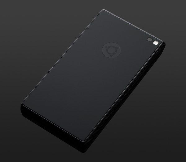 ubuntu_edge_2
