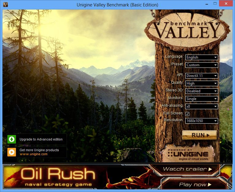 valley1680config