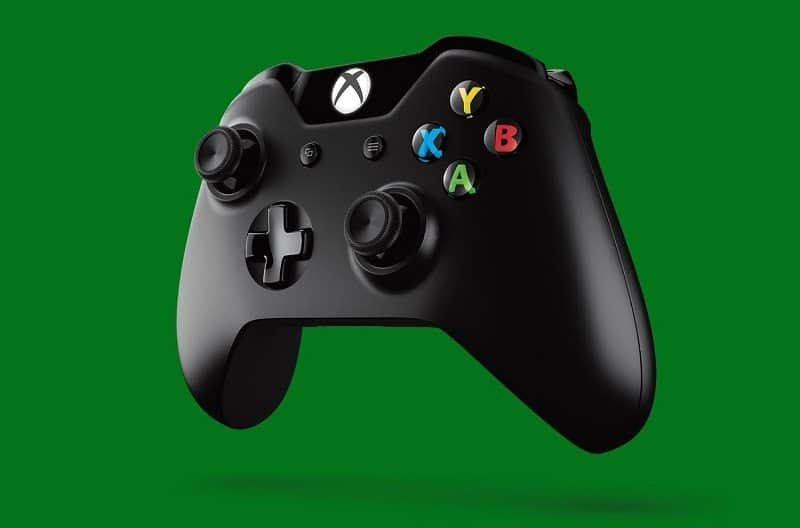 xbox_one_controller