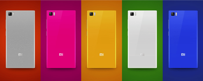 33099_06_xiaomi_s_mi3_is_the_fastest_smartphone_ever_costs_just_327_full