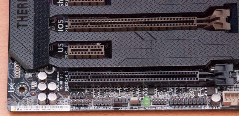 ASUS Sabertooth Z87 (16)