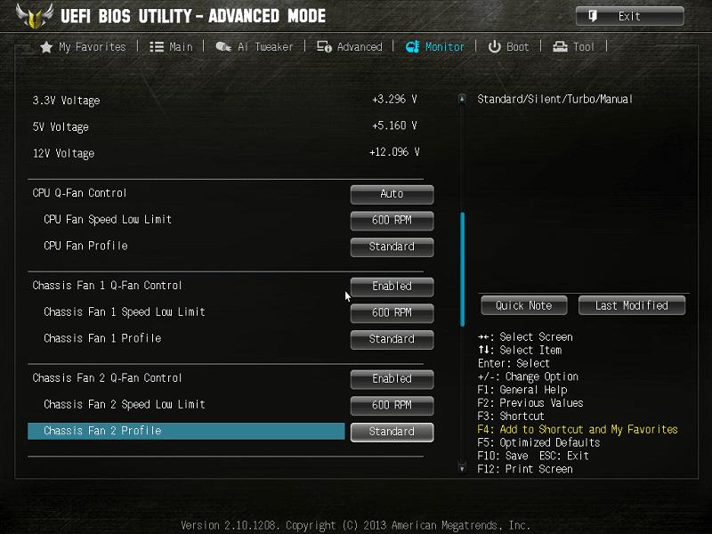 ASUS Z87 BIOS (12)