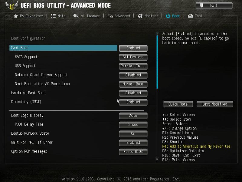 ASUS Z87 BIOS (14)