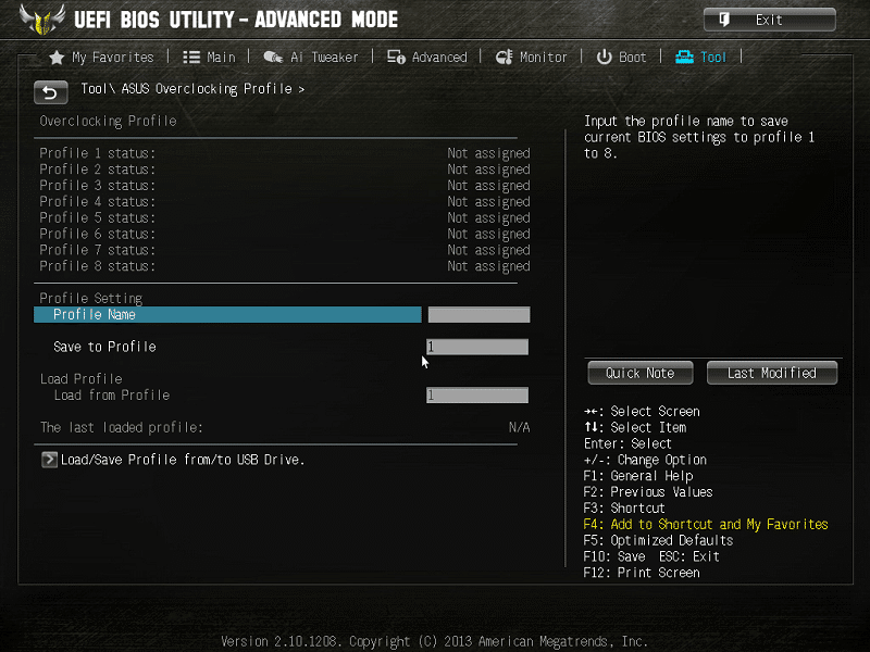 ASUS Z87 BIOS (17)