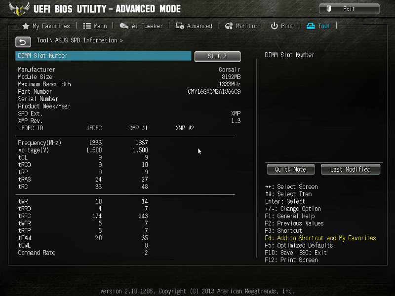 ASUS Z87 BIOS (19)