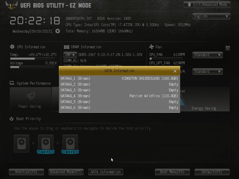 ASUS Z87 BIOS (2)