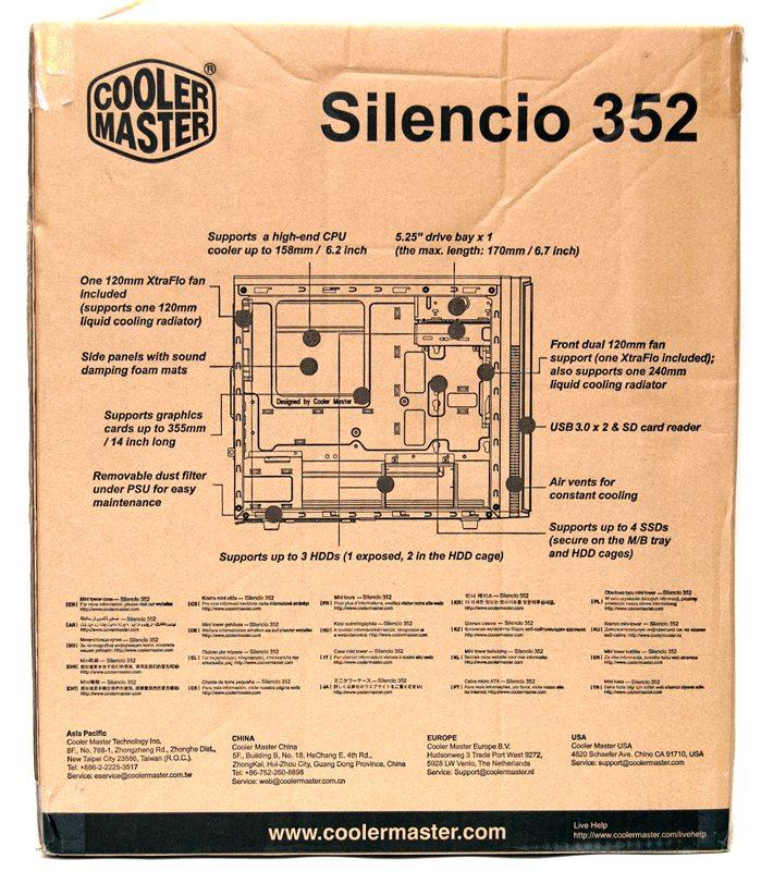 DSC_1939