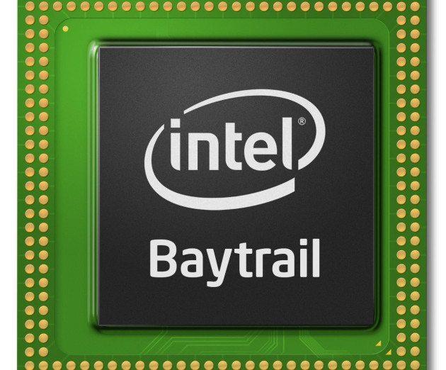 Intel_Bay_Trail_01