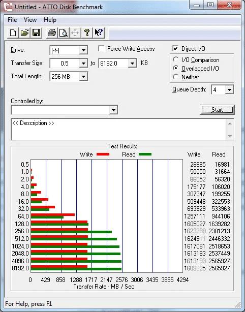 KingSpec-PCIe_3