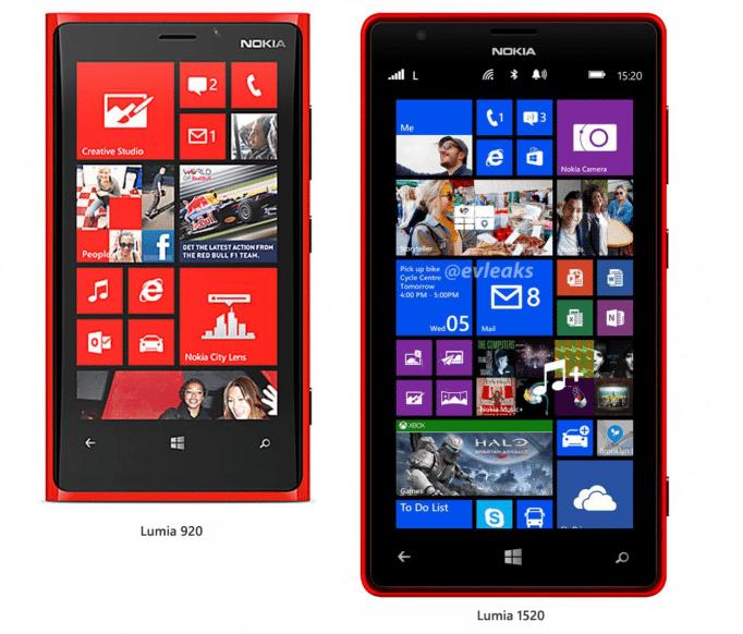 Lumia_1520_evleaks