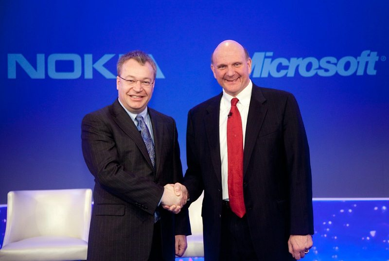 Nokia-Elop-Microsoft-Ballmer