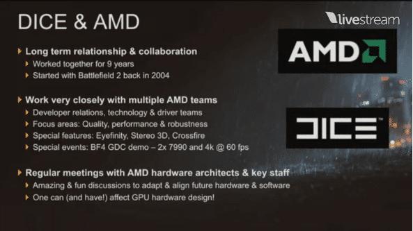 amd_livestream_43