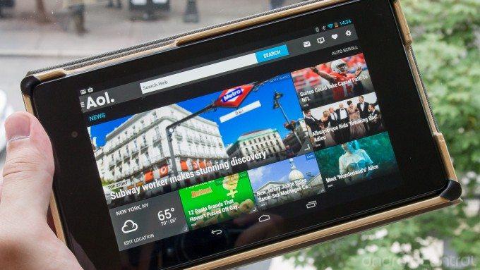 aol-news-tablet