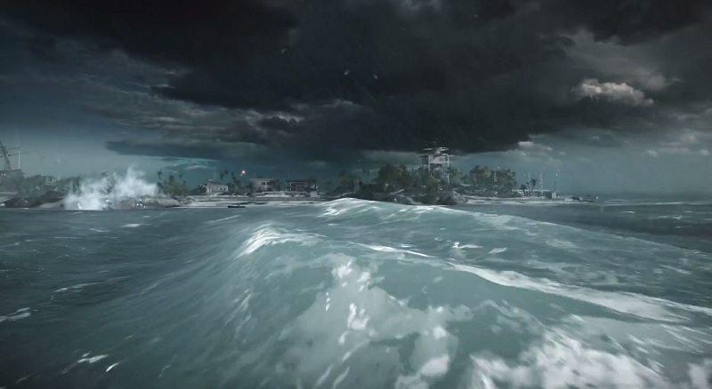battlefield4_mpvideo
