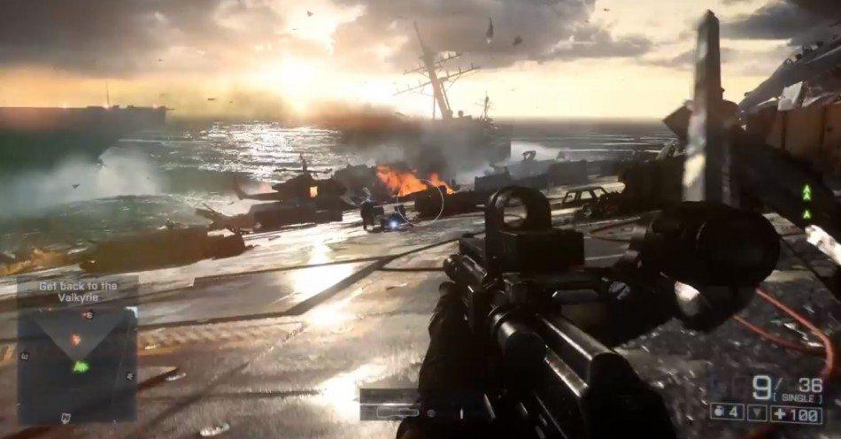 battlefield4_navalcombat