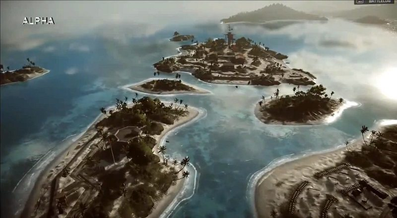 battlefield_4_paracel_storm_map