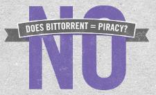 bittorrent-piracy