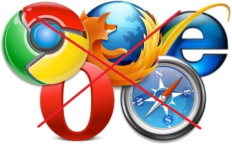 browser_top_5_x