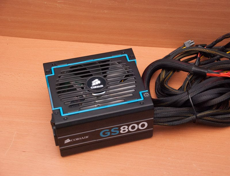 corsair gs800 pg1