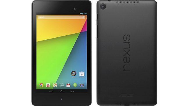 nexus-7-v2