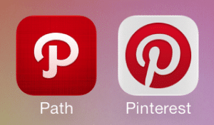 path-pinterest