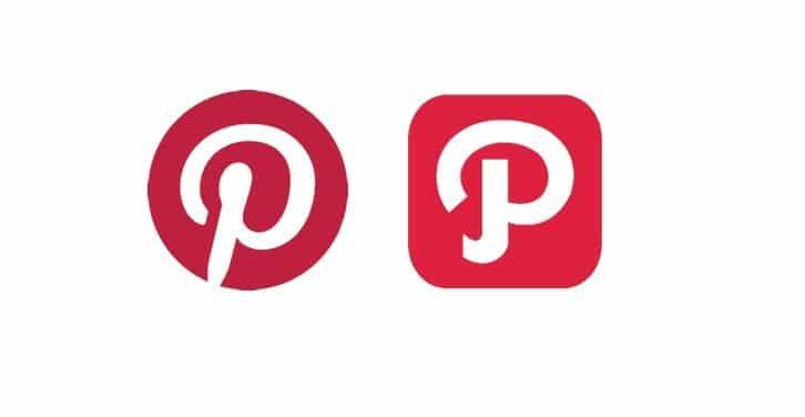 path_pinterest_logo_similarity
