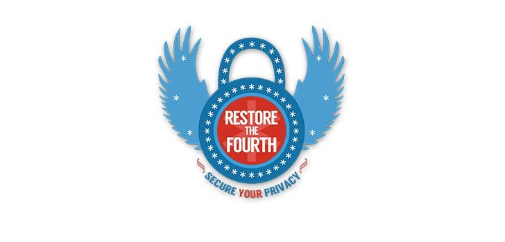 restore_the_fourth